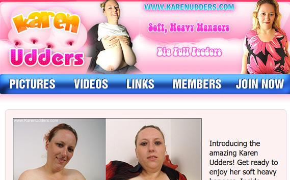 Adult web master program