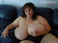 Suzie q bbw milf voluminous tits  suzie is the bbw milf with voluminous tits that makes you cumshot considerable  see her considerable bare boobs out while she pulls her swollen nipples  fans of mature bbws will love these hd photos. Suzie is the BBW milf with big tits that makes you cumshot hard. See her big bare tits out while she pulls her swollen nipples. Fans of mature bbws will love these HD photos.