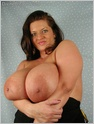 Maria moore porn star great tits  j cup great tits and sex ready body J cup large breasts and sex ready anatomy.