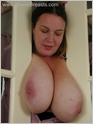 Angelica bbw plumper  bbw plumper with large boobs. BBW Plumper with considerable tits