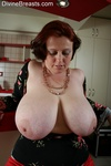 Pam milf huge natural tits  excited cougar milf with voluminous natural tits hot for younger boob lovers. Libidinous cougar milf with big tits hot for younger boob lovers